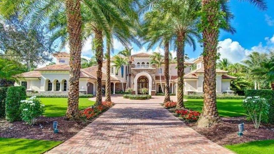 Ben-Carson-Palm-Beach-Gardens-e1473-d433db3323607510VgnVCM100000d7c1a8c0____
