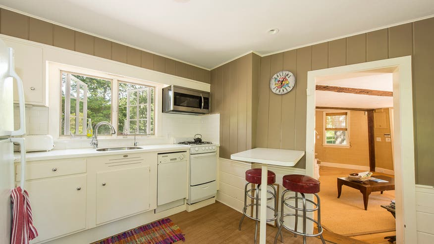 Windmill-Home-Kitchen-e147345352085-f490c1b608017510VgnVCM100000d7c1a8c0____