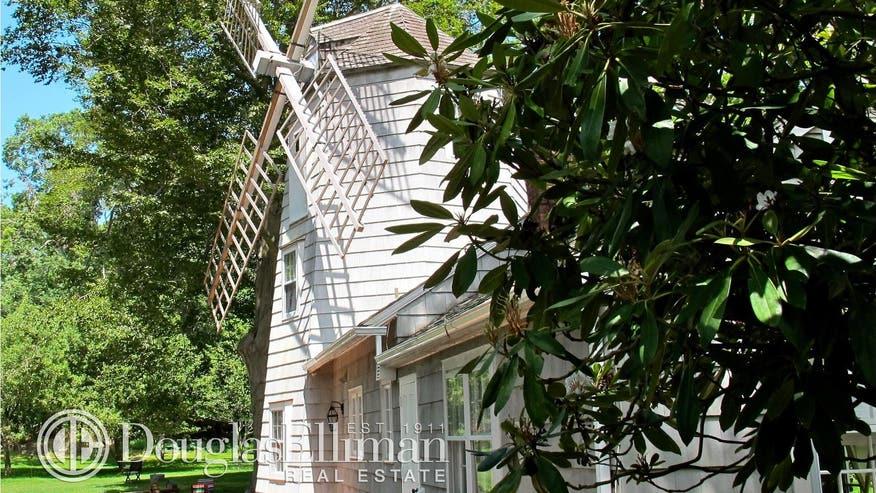 Windmill-Home-e1473453313790-f490c1b608017510VgnVCM100000d7c1a8c0____
