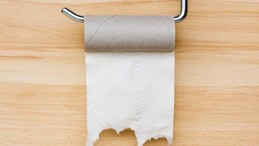 toilet-paper-roll-empty-8c91e9007fe07510VgnVCM100000d7c1a8c0____