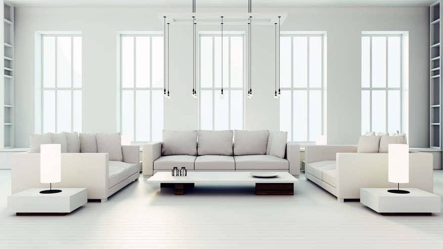 white-living-room-5b2ec1b608017510VgnVCM100000d7c1a8c0____
