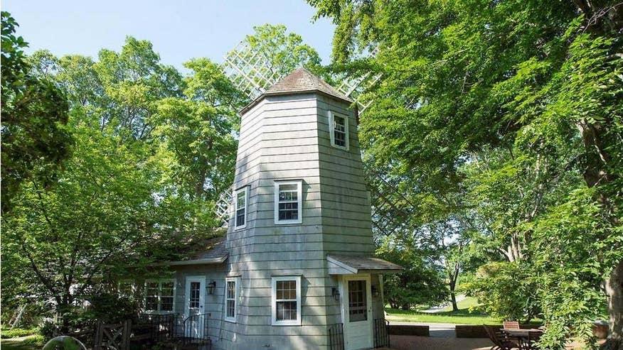 windmill-house-f490c1b608017510VgnVCM100000d7c1a8c0____