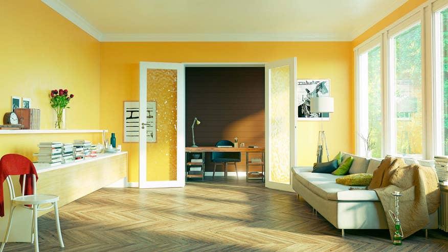 yellow-living-room-5b2ec1b608017510VgnVCM100000d7c1a8c0____