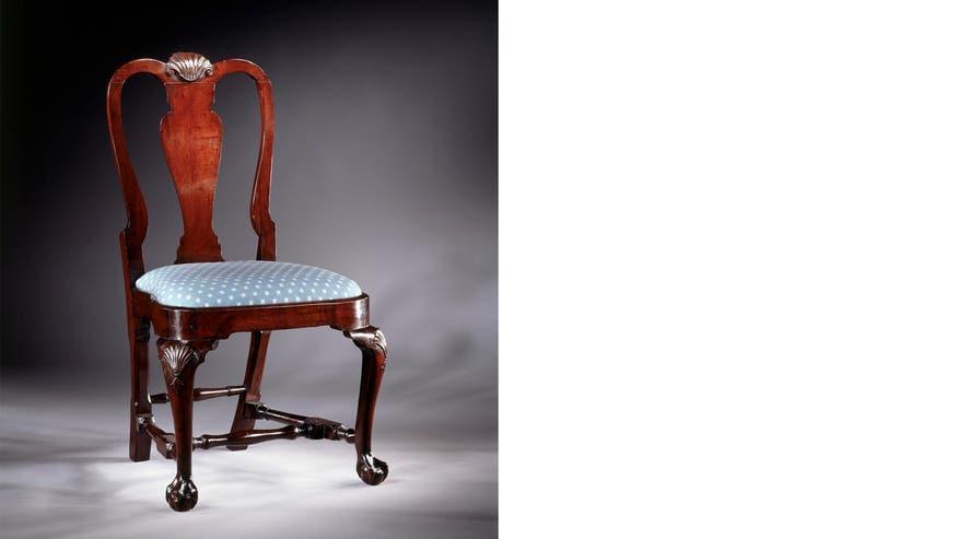 Chippendale-chair-771ba7f6baf17510VgnVCM100000d7c1a8c0____