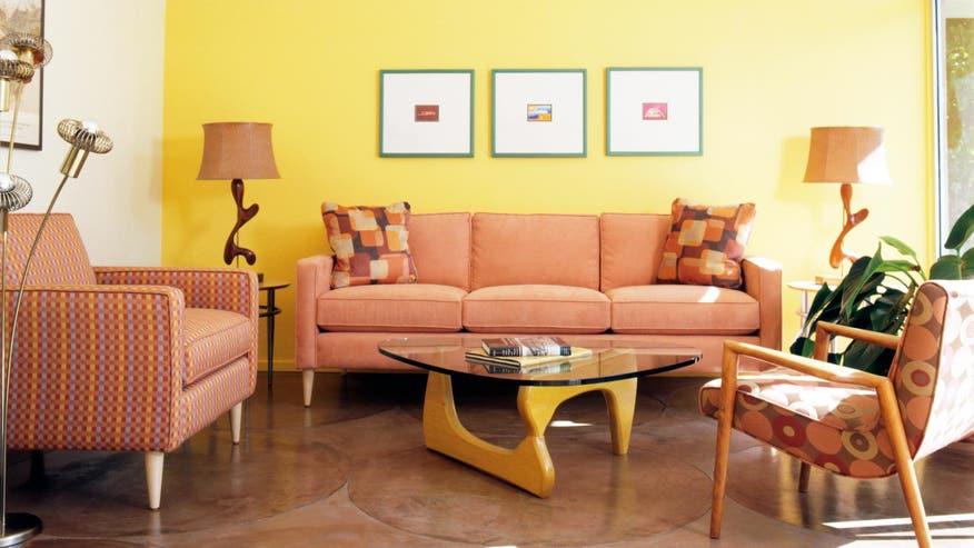 Mid-Century-Modern-living-room-771ba7f6baf17510VgnVCM100000d7c1a8c0____