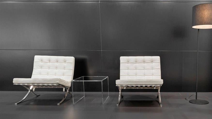 barcelona-chair-771ba7f6baf17510VgnVCM100000d7c1a8c0____