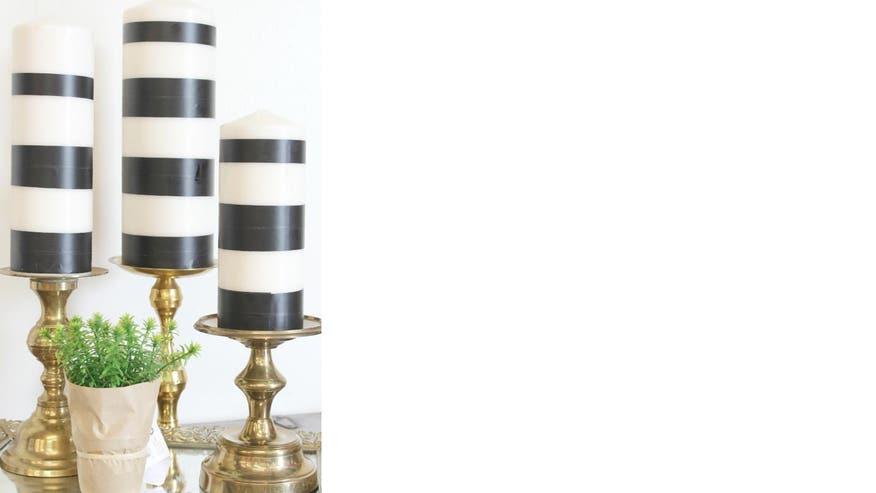 inexpensive-pillar-candles-0b055cd2be027510VgnVCM100000d7c1a8c0____