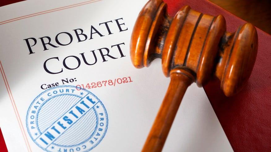 probate-court-e6eb8f0245927510VgnVCM100000d7c1a8c0____