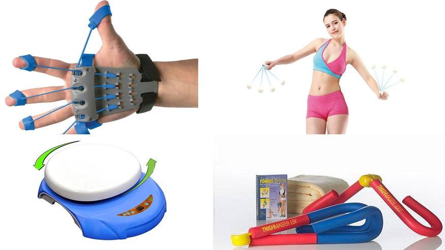 exercise-equipment-1-2b171580dae27510VgnVCM200000d6c1a8c0____
