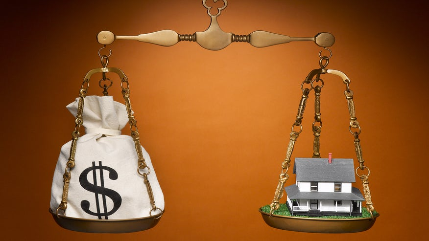 how-much-house-can-i-afford-ab4c1580dae27510VgnVCM200000d6c1a8c0____