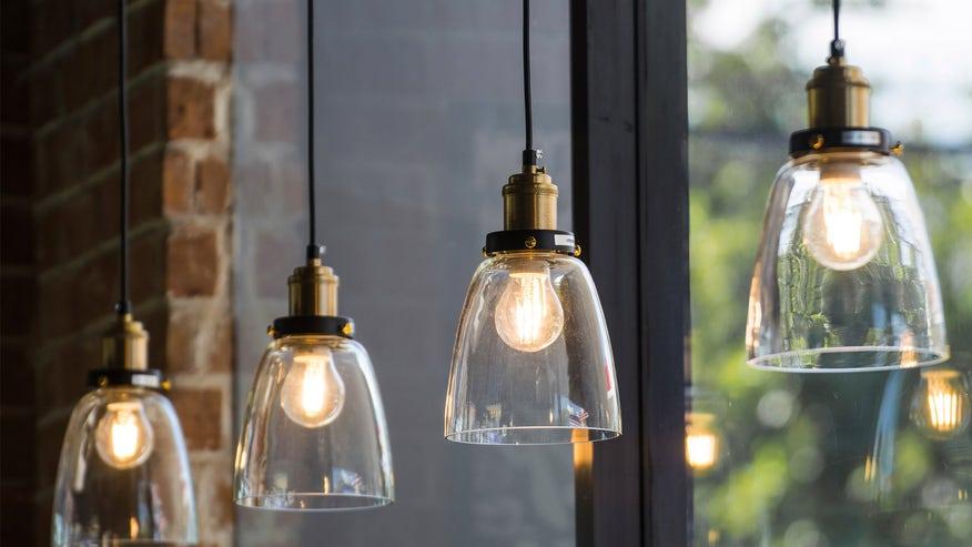 how-to-make-your-lighting-fixture-s-de5d295e46357510VgnVCM100000d7c1a8c0____