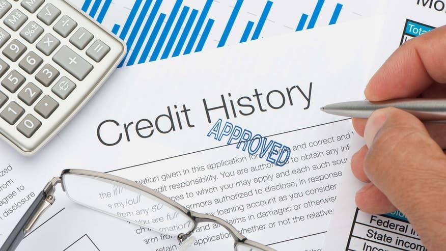credit-score-mortgage-c0f852fac4177510VgnVCM100000d7c1a8c0____
