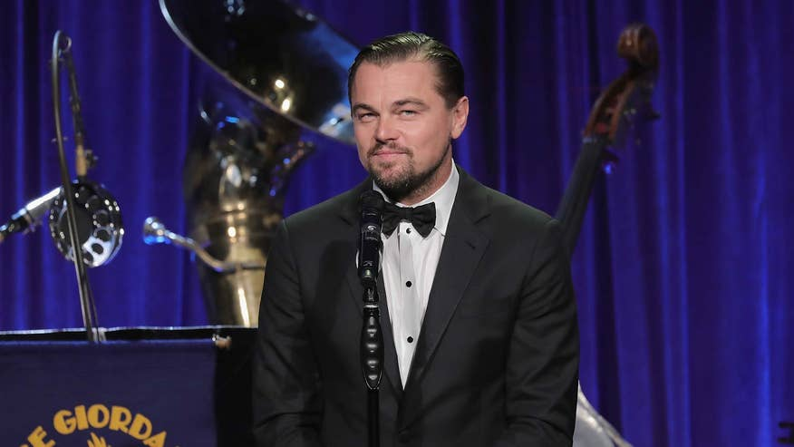 Leo-DiCaprio-2-0bc473b4c9577510VgnVCM100000d7c1a8c0____