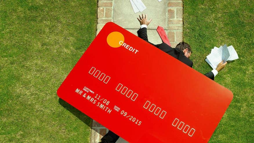 crushed-by-credit-6386e47ec1377510VgnVCM100000d7c1a8c0____