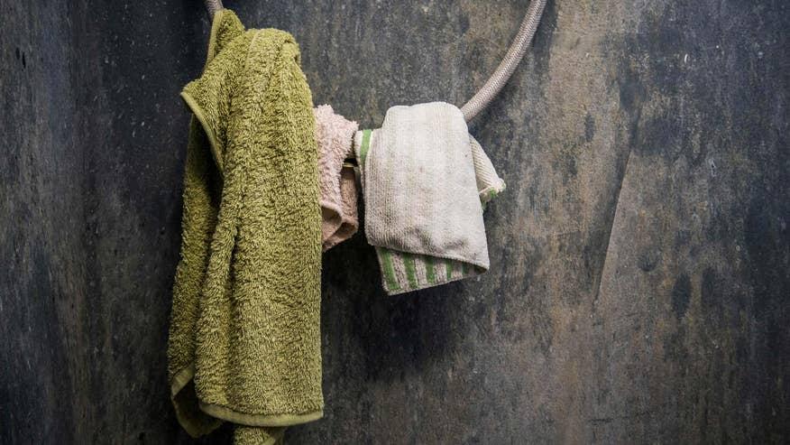 old-towels-6023ca4d68a77510VgnVCM100000d7c1a8c0____