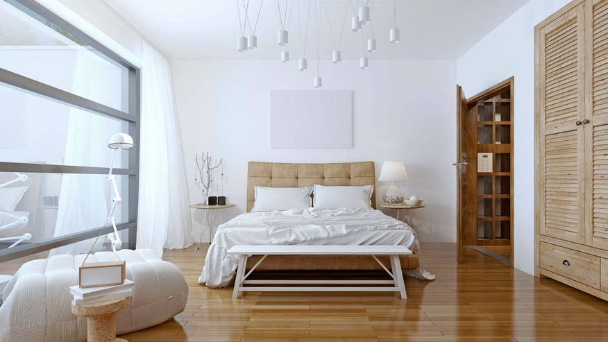 staged-bedroom-c5f120cd99b77510VgnVCM100000d7c1a8c0____