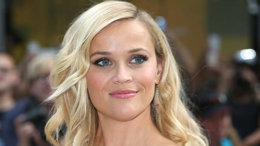 reese-witherspoon-d5ab25295da87510VgnVCM100000d7c1a8c0____