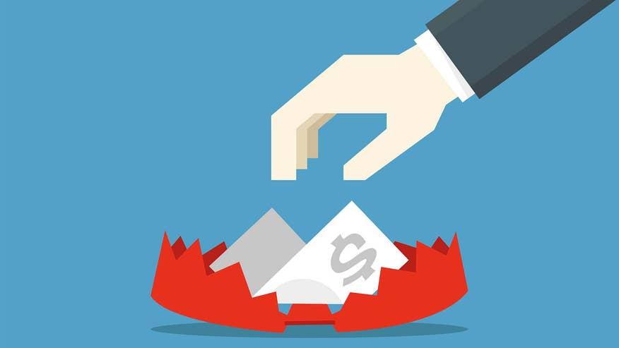 reverse-mortgage-scam-d3ce2f9070c87510VgnVCM100000d7c1a8c0____