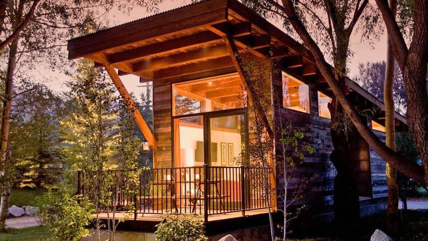 tiny-house-hunters-8734d22a2b4c7510VgnVCM100000d7c1a8c0____