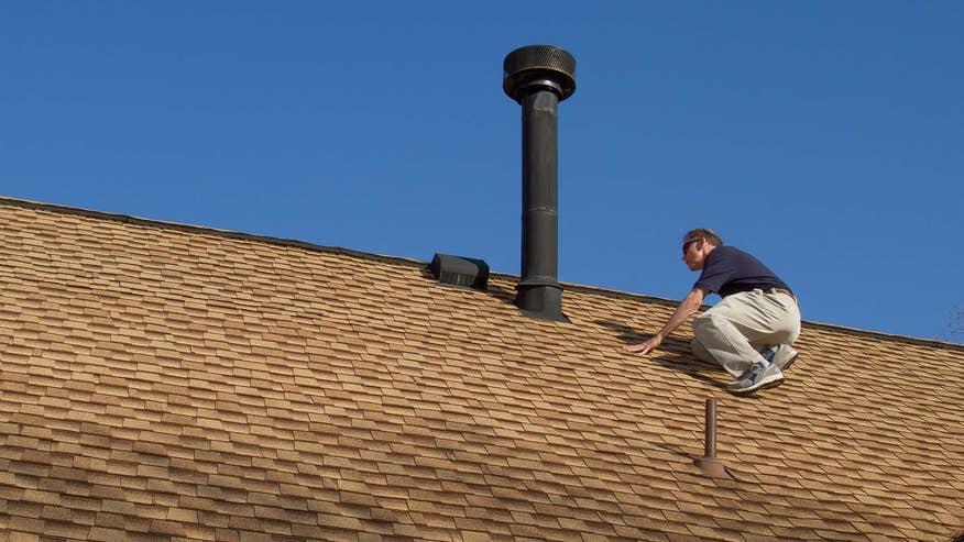 home-inspection-cost-f06093f0513d7510VgnVCM100000d7c1a8c0____