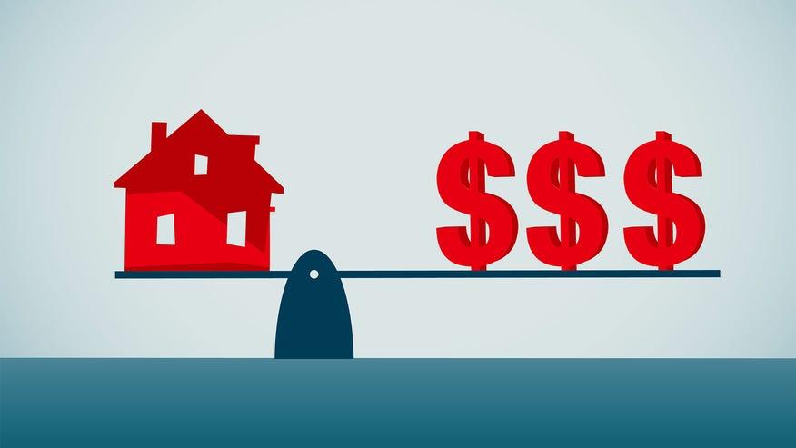 home-equity-loan-scale-01100cd0dd8d7510VgnVCM100000d7c1a8c0____