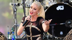 Gwen Stefani and Gavin Rossdale are quietly looking for a buyer for their Beverly Hills home. Now divorced, the couple is asking $M for their  digs. The post Gwen Stefani and Gavin Rossdale Quietly List Beverly Hills Mansion appeared first on Real Estate News and Advice - realtor.com.
