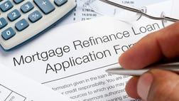 It pays to shop around before you refinance. Your current lender might be the best bet, but if you don't look at other options, you could be leaving money on the table. The post  Things to Consider When Shopping for a Refinance Deal (It's Not as Scary as It Sounds!) appeared first on Real Estate News and Advice - realtor.com.