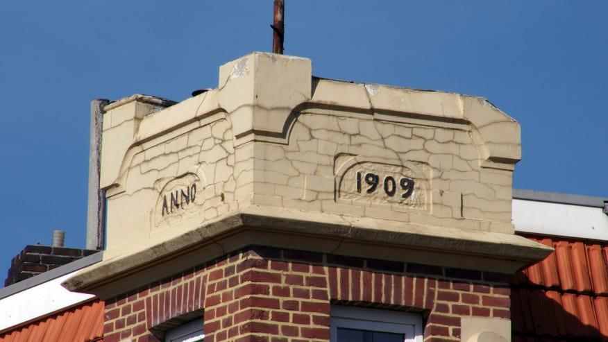 1909-house-06ae38f2f9bd7510VgnVCM100000d7c1a8c0____