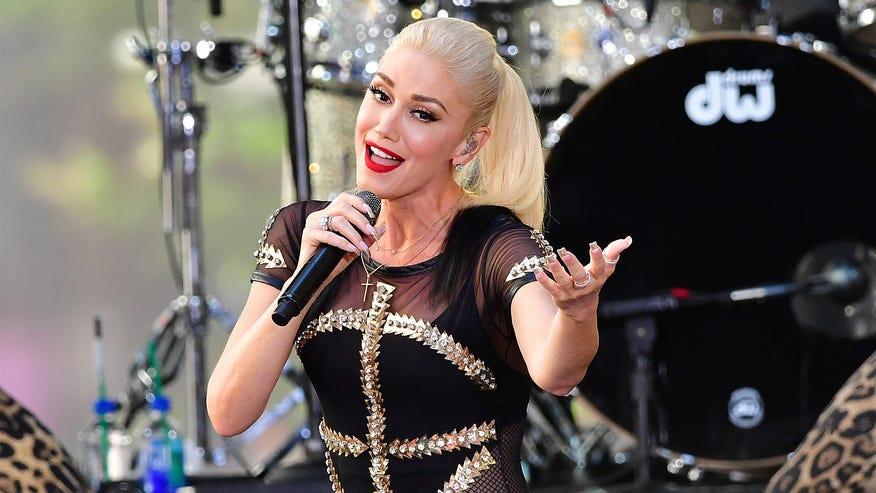 Gwen-Stefani-b0cc8c8232dd7510VgnVCM100000d7c1a8c0____