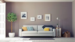 In today's competitive housing market, homes that are staged usually sell faster and for way more money. But how much does home staging cost? The post How Much Does Home Staging Cost -- and How Much Will You Gain? appeared first on Real Estate News and Advice - realtor.com.