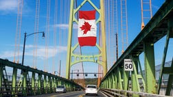 Thinking about ditching the U.S. before the ballots are even counted? Learn how to move to Canada -- it's not as easy as you might think. The post Serious About Moving to Canada? Here's How (It's Not as Easy as You Might Think) appeared first on Real Estate News and Advice - realtor.com.