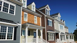 What is a townhouse? It seems like a simple enough question, but many people actually get it wrong, confusing this type of home with other architecture.  The post What Is a Townhouse? An Ideal Home for First-Time Buyers appeared first on Real Estate News and Advice - realtor.com.
