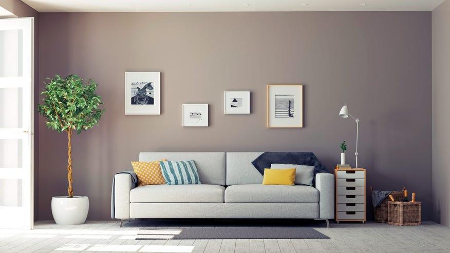 home-staging-worth-it-df5a2125392e7510VgnVCM100000d7c1a8c0____