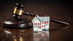 Will you forfeit your security deposit when you move out or, worse, will your landlord sue you? In order to know where you stand, you have to understand the scale most landlords use when faced with property damage. The post Beyond the Security Deposit: When Can Your Landlord Sue You for Property Damage? appeared first on Real Estate News and Advice - realtor.com.