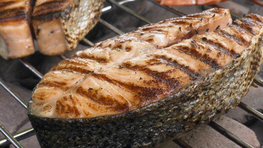 Balduccis-fish-resized-2