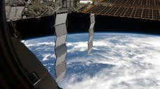 Every drop of water counts aboard the International Space Station, and drinking recycled urine is a fact of lifemdashif youre an American astronaut.