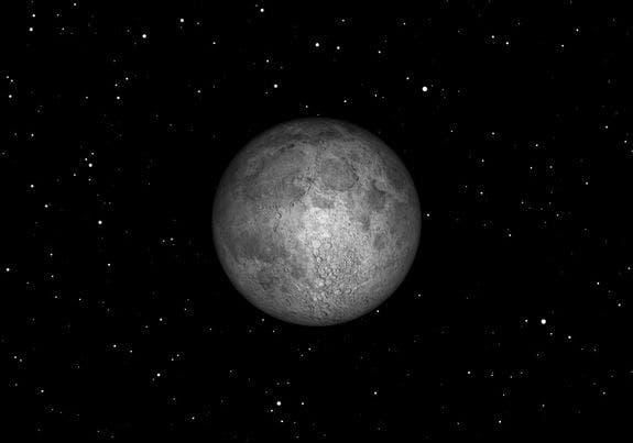 Jan-full-moon.jpg