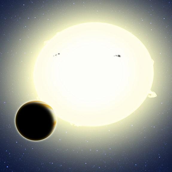 kepler-k2-exoplanet.jpg