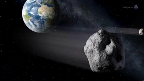 asteroid-art-130211