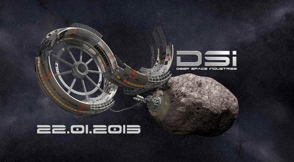 asteroid-mining-deep-space-industries