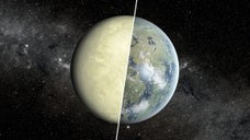 Exoplanet hunters have just made it easier to identify alien Venuses, in the hopes that doing so will lead to the discovery of more alien Earths.