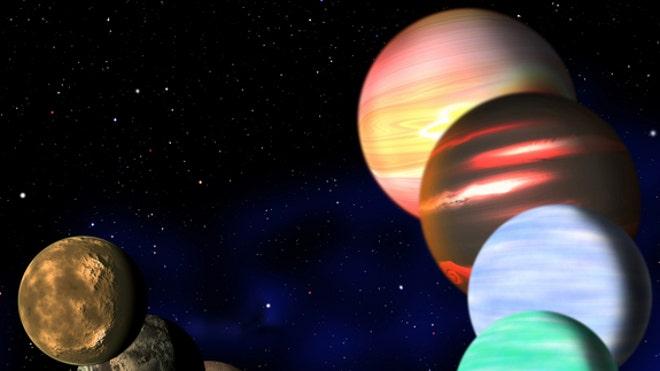 alien-planets-discovered-kepler-telescope