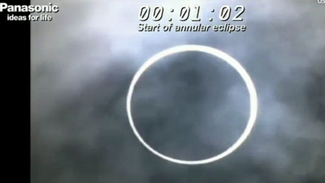 annular-solar-eclipse-panasonic-1