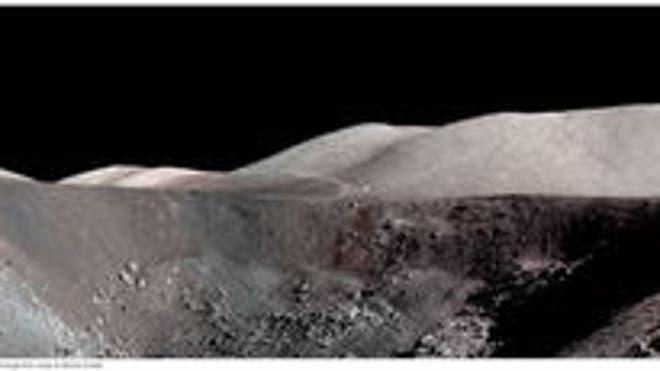 apollo-17-landscape