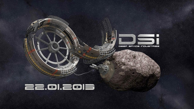asteroid-mining-deep-space-industries