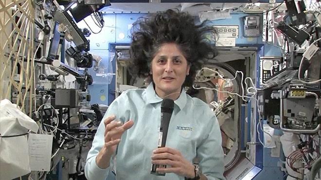 astronaut-sunita-williams-100-days