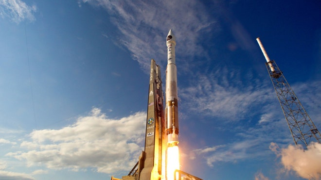 atlas-5-rocket-liftoff-sbirs-geo2