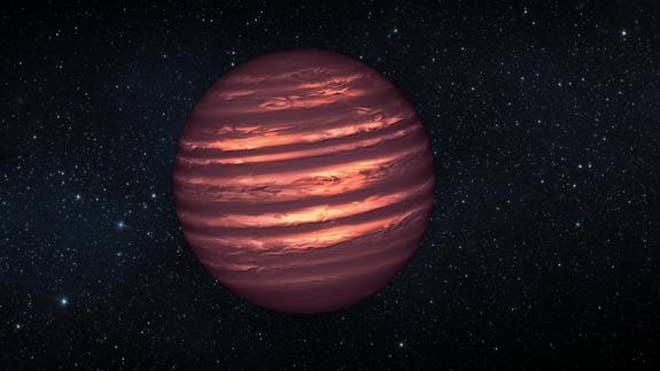 brown-dwarf-weather