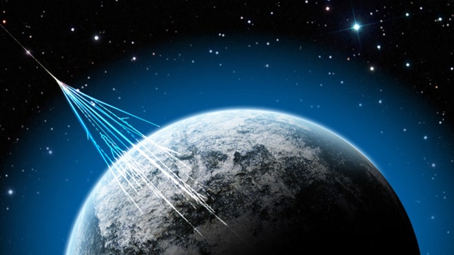 cosmic-ray-illustration