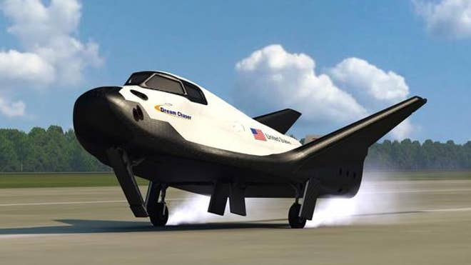 dream-chaser-runway-landing